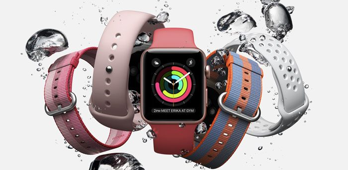 apple-2017-release-apple-watch