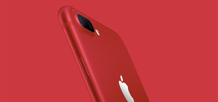 apple-2017-release-iphone-7-red