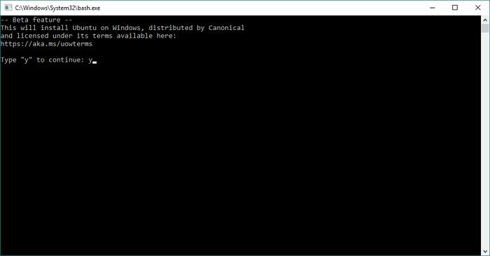 bash-exe-install-script-2