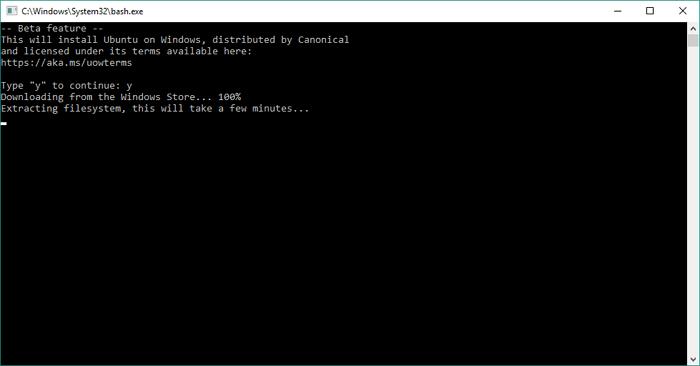 bash-exe-install-script-3
