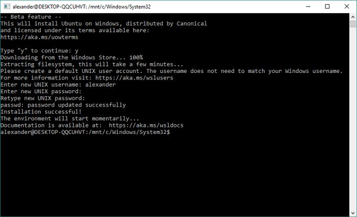 bash-exe-install-script-6