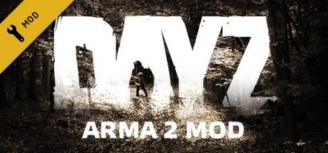 best-gaming-mods-dayz
