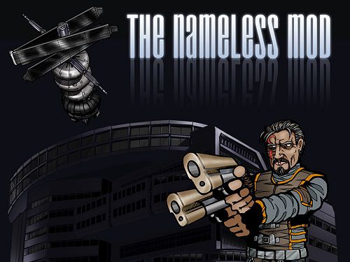best-gaming-mods-nameless-mod
