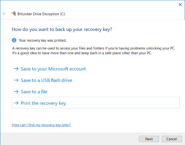 bitlocker-recovery-key