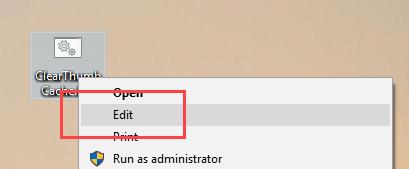 black-background-file-explorer-select-edit