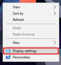 calibration-display-settings