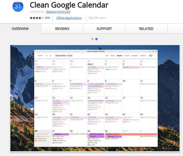 chrome-os-clean-google-calendar