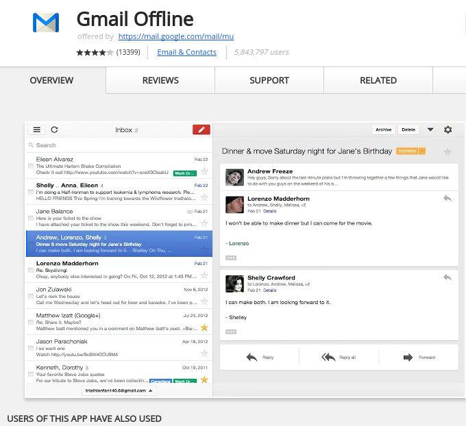 chrome-os-gmail-offline