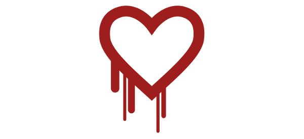 cloudbleed-heartbleed