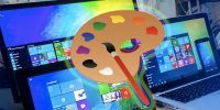 How to Color Calibrate Your Monitor in Windows 10 (and Why You Might Want To)