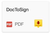 electronic-signing-docusign-google-chrome-icon