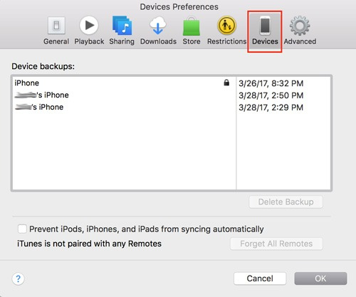 encrypt-ios-mac-devices-preferences