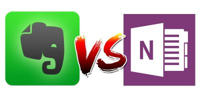 Evernote vs. OneNote – Which Is Best for Your Note-Taking Needs?