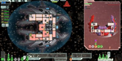 10 Awesome Games You Can Play on Your Chromebook