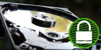 How to Perform Full-Disk Encryption in Windows 10
