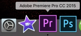 hey-siri-adobe-premiere-pro-launch