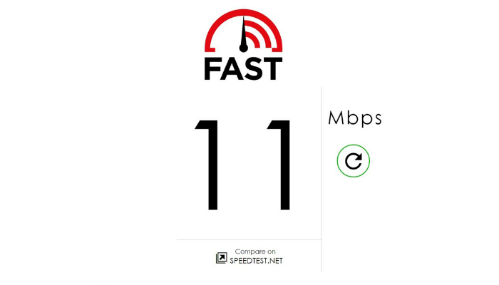 internet-speed-fast