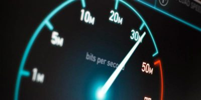 How to Improve Internet Speed for Streaming