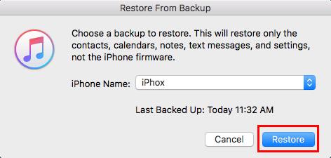 itunes-restore-iphone-restore-backup-1