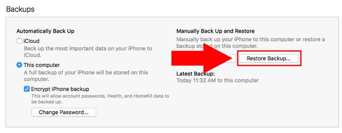 itunes-restore-iphone-restore-backup-button