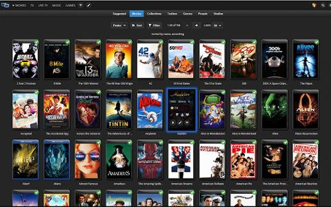 8 Best Kodi Alternatives You Should Check Out - Make Tech Easier