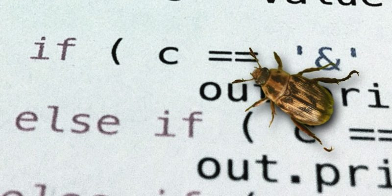 Bugs in LastPass Browser Extensions Allow Hackers to Grab Passwords