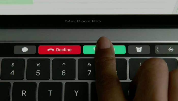 macbook-touchbar-acceptcall