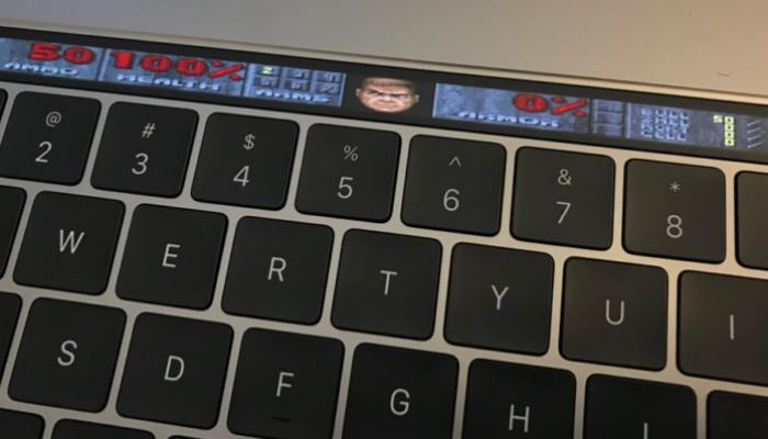 macbook-touchbar-doom