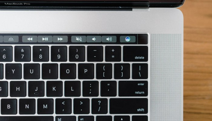 macbook-touchbar-music