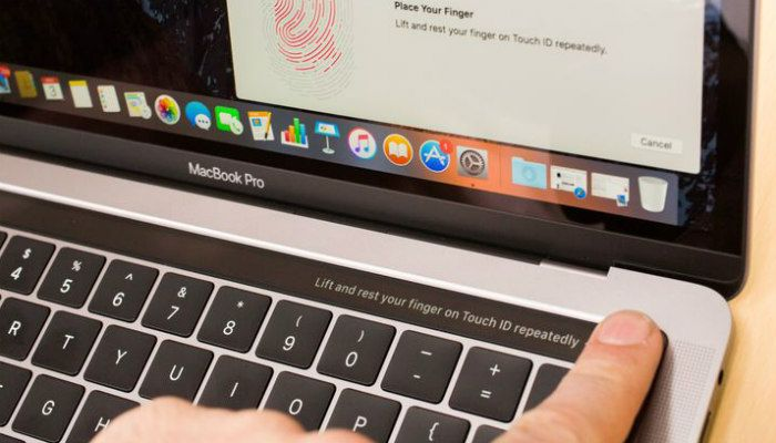 macbook-touchbar-touchid