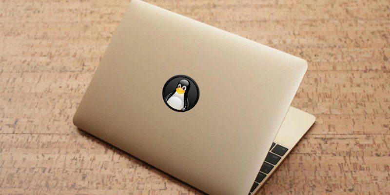 The Best Linux Alternatives for macOS Apps - Make Tech Easier