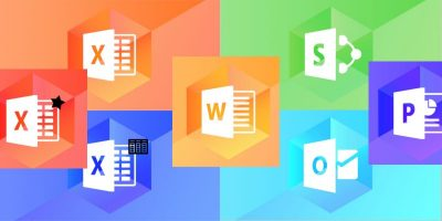 Perfect Your Microsoft Office Skill with the Microsoft Office Mastery Bundle