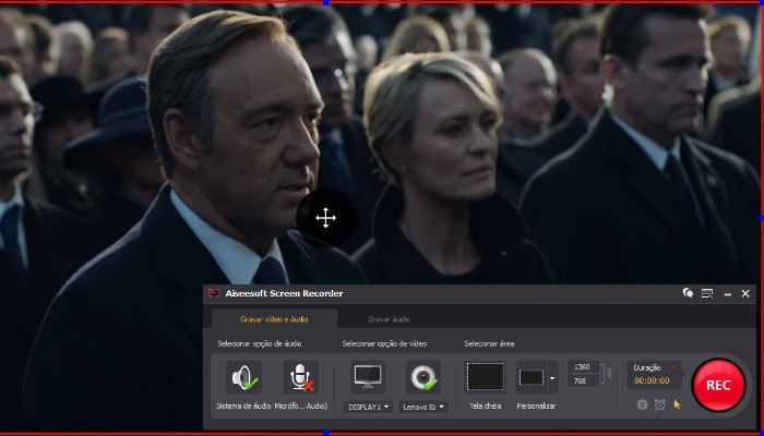 netflix-screen-recorder