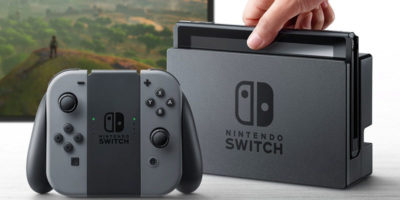 5 Problems with the Nintendo Switch You Should Know Before Buying