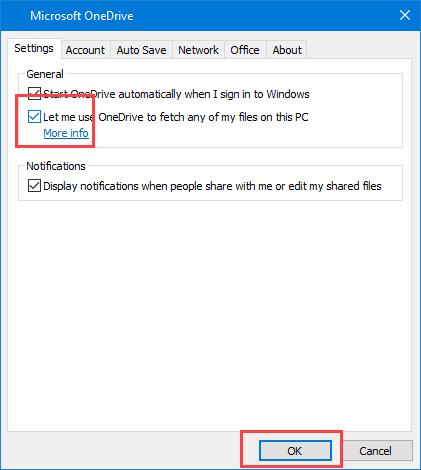 onedrive-fetch-files-enable-fetch-feature