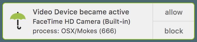 oversight-camera-alert
