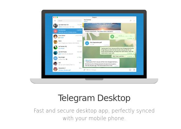 portable-apps-telegram