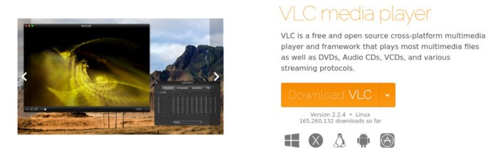 portable-apps-vlc