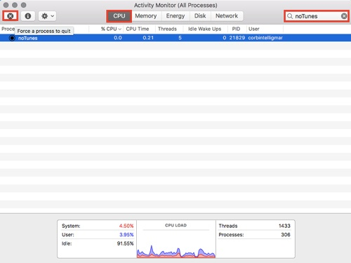 prevent-itunes-launch-notunes-activity-monitor