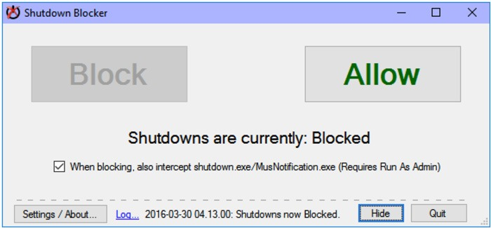 prevent-windows-10-shutdown-shutdownblocker