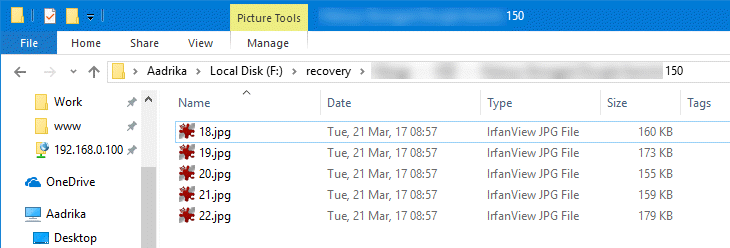 remo-data-recovery-files-successfully-recoverd