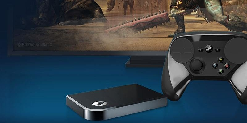 How to Stream Desktop and Non-Steam Games With Steam Link