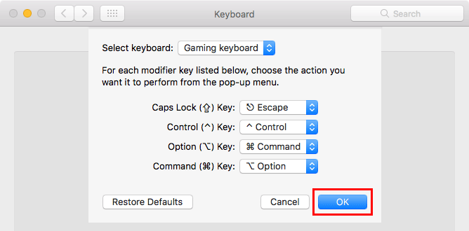 system-preferences-keyboard-caps-lock-escape-ok