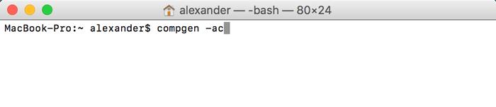 terminal-list-all-commands-compgen-1