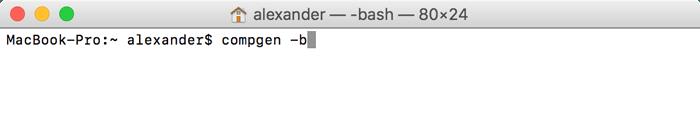 terminal-list-all-commands-compgen-3