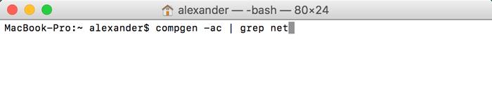 terminal-list-all-commands-compgen-4a