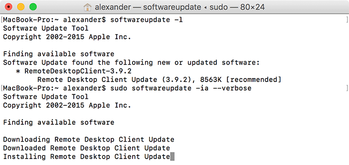 terminal-update-software-softwareupdate-6