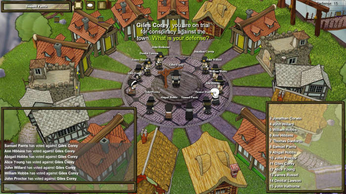 chromebook-games-town-of-salem