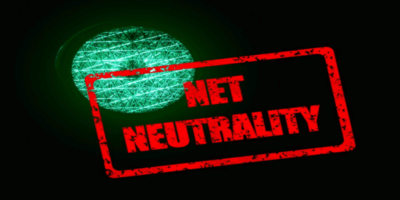 What's Happening to Net Neutrality and What You Can Do