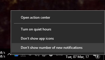 windows-10-action-center-app-icons-hide-notification-numbers